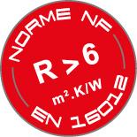 picto-r-superieur-a-6-fond-rouge