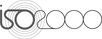 logo_iso2000_layerslider